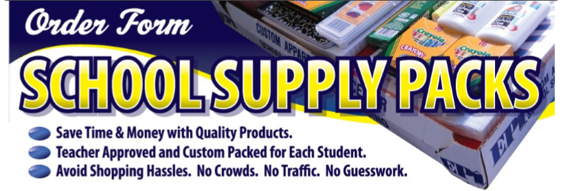 school_supply_order_image